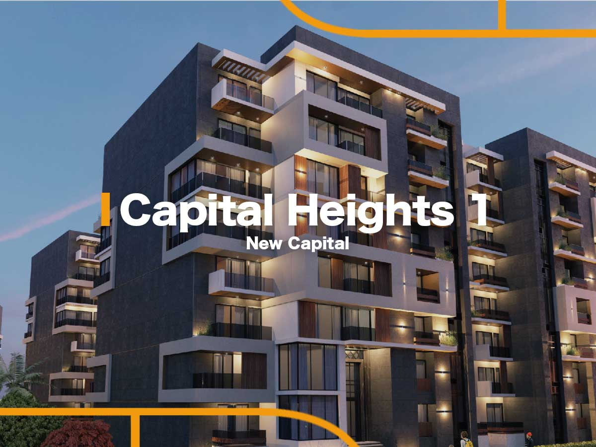 Capital Heights 1 by Safwa Urban Development SUD-featured-1