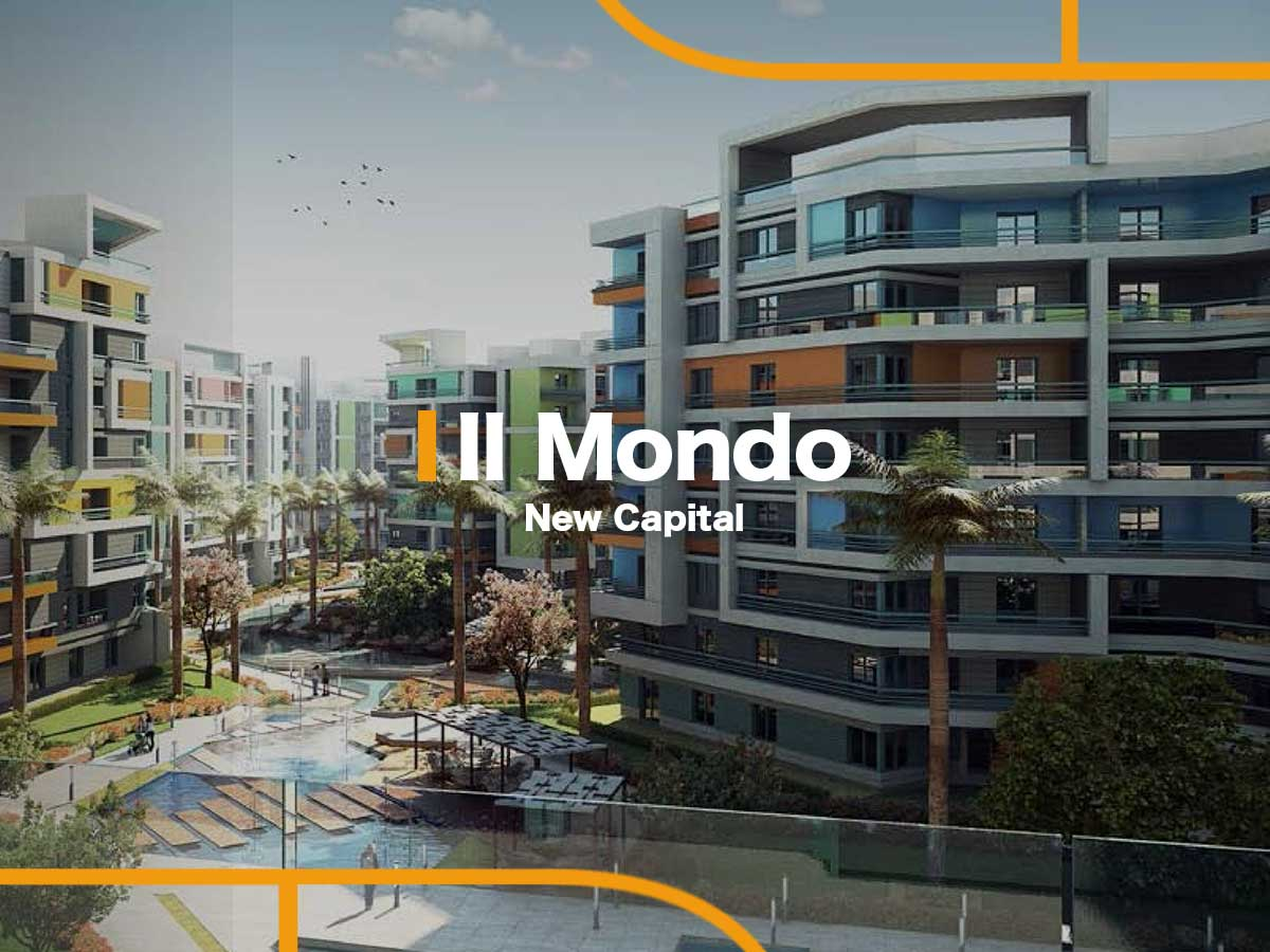 Il Mondo by RFCO Development-featured-1