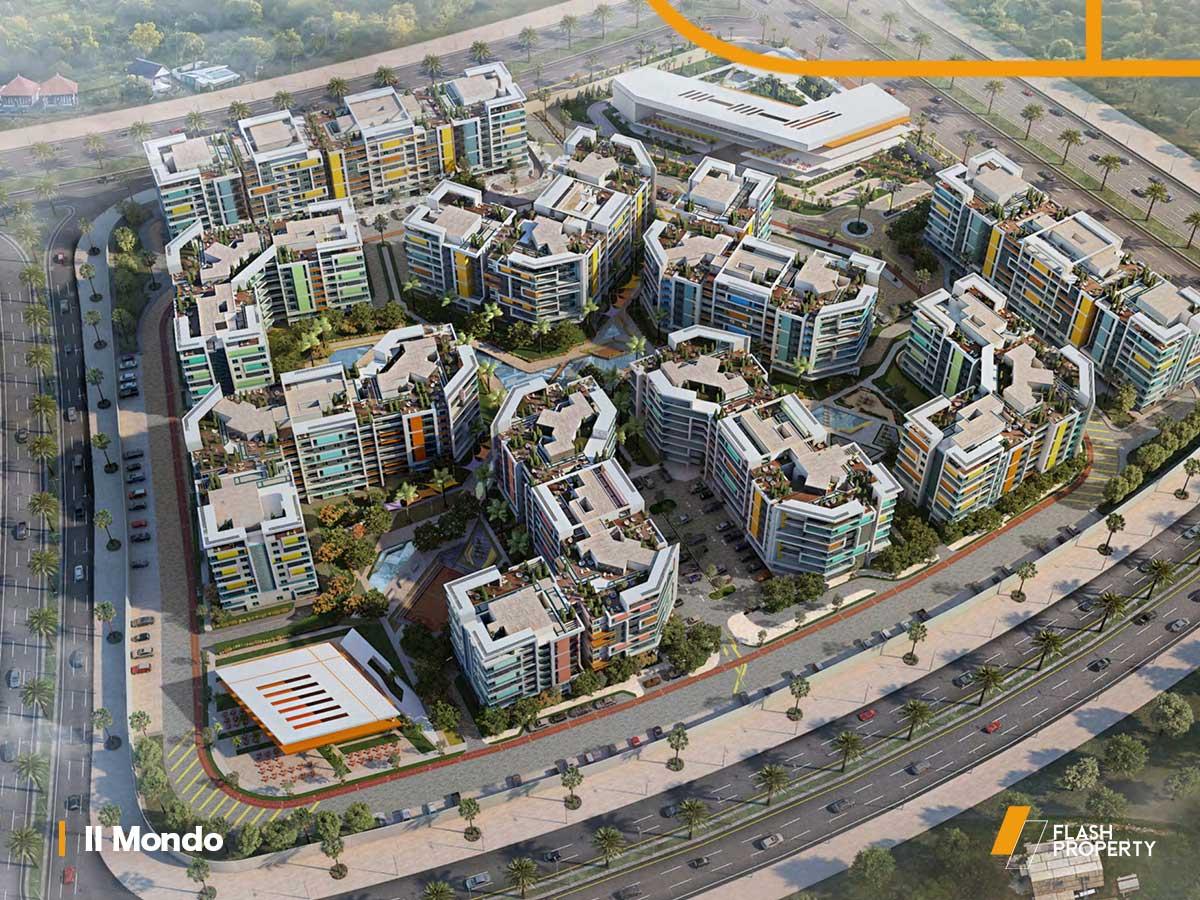 Il Mondo by RFCO Development-featured-2
