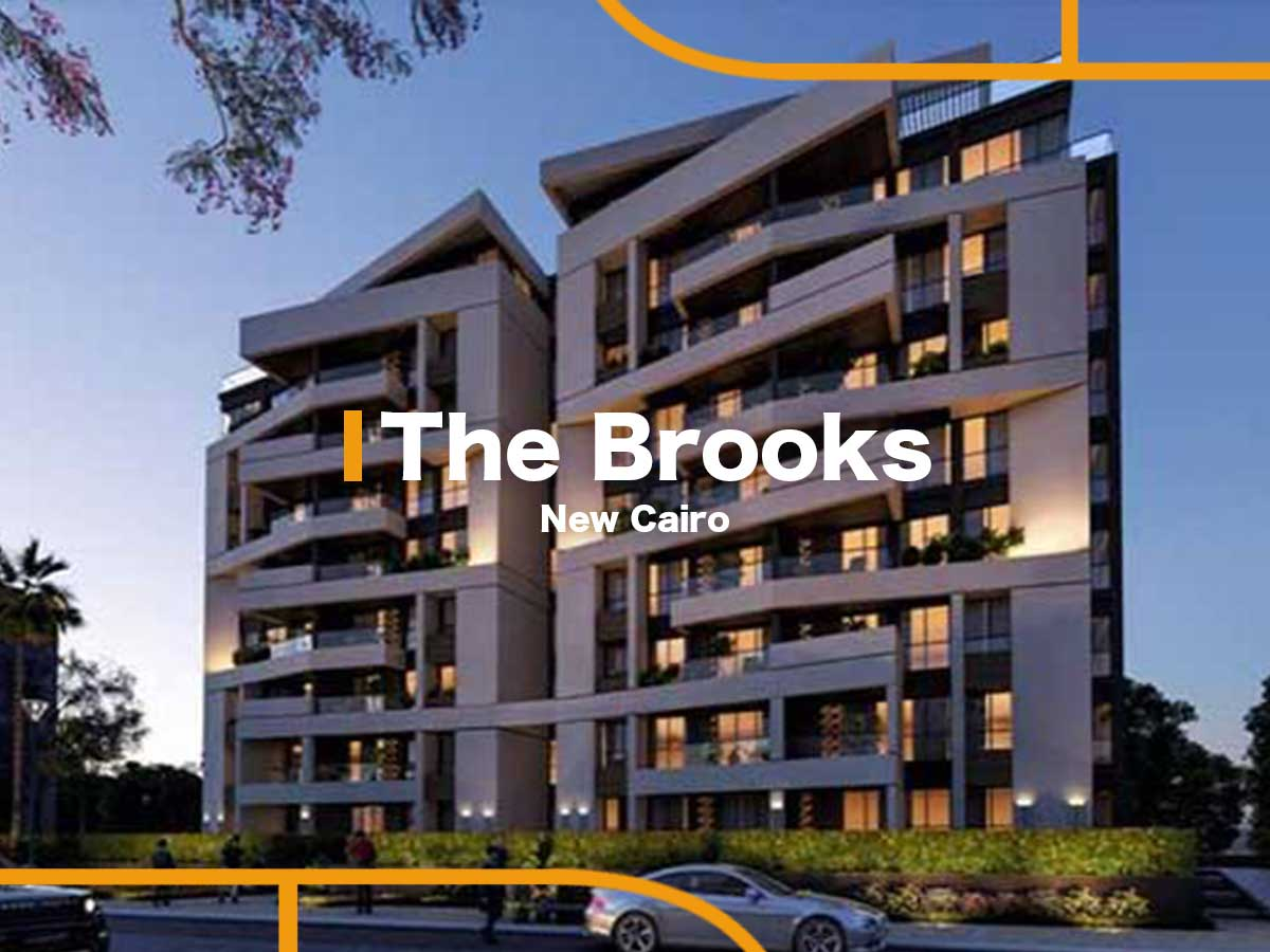 The Brooks by PRE Developments-featured-1