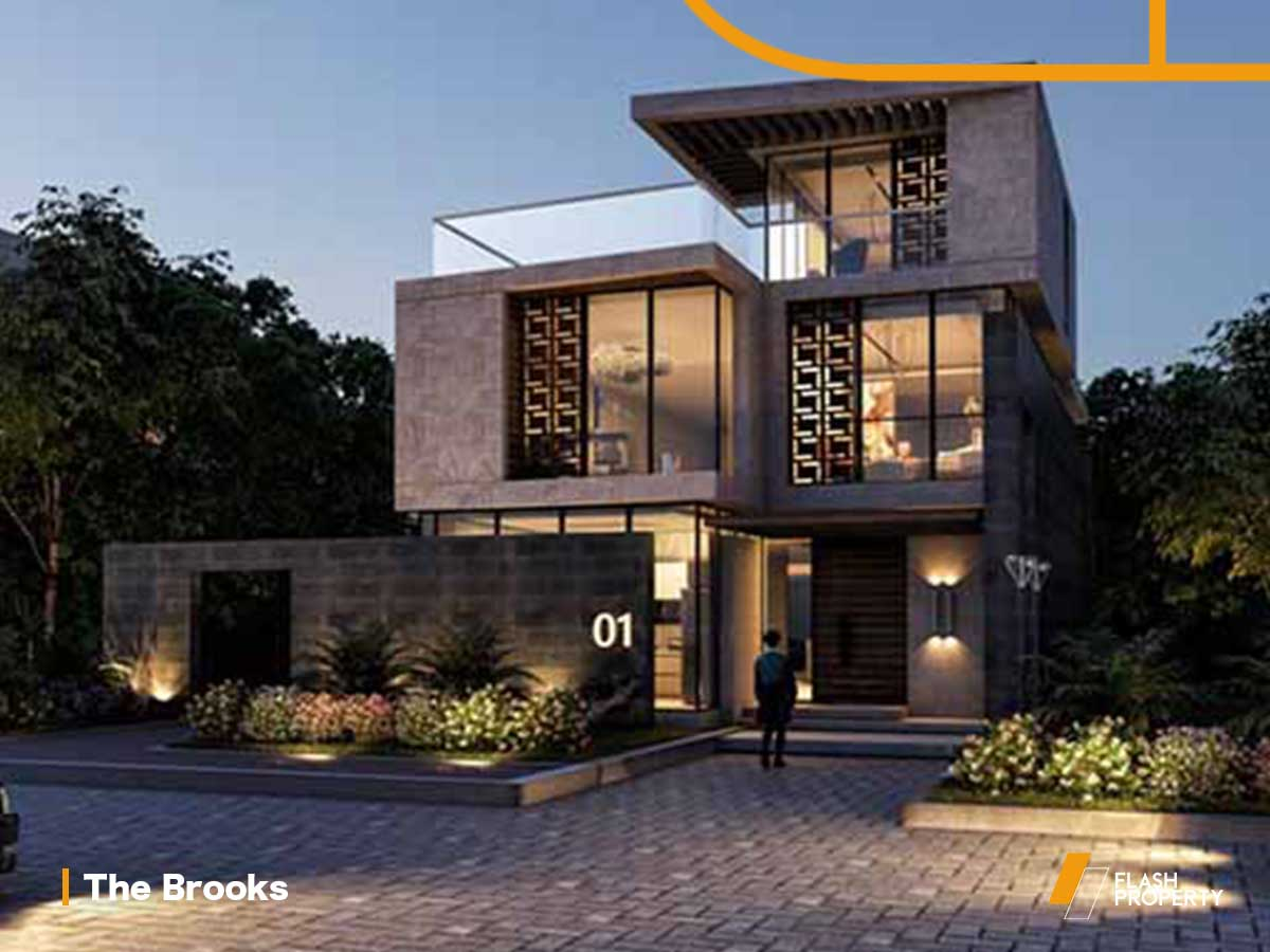 The Brooks by PRE Developments-featured-2