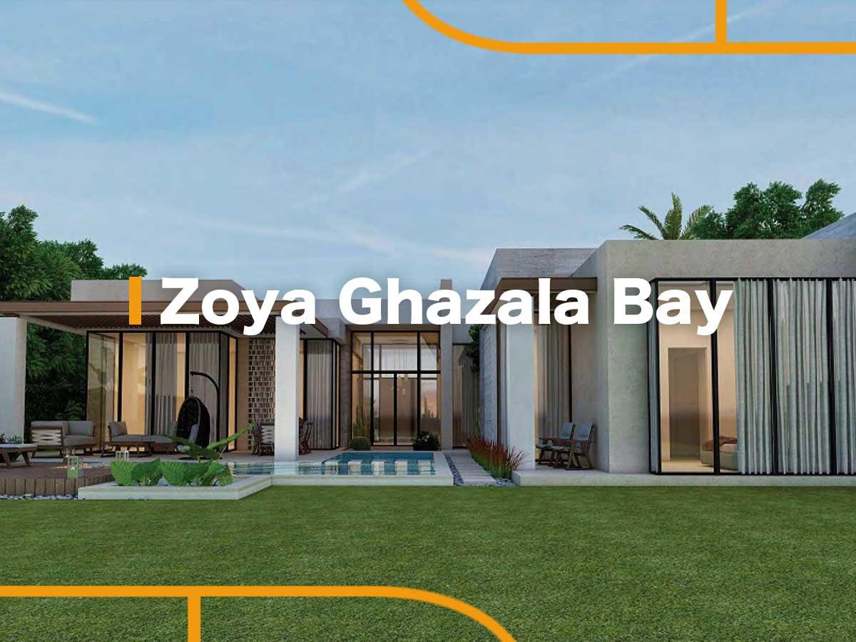 Zoya Ghazala Bay by Landmark Sabbour-featured-1