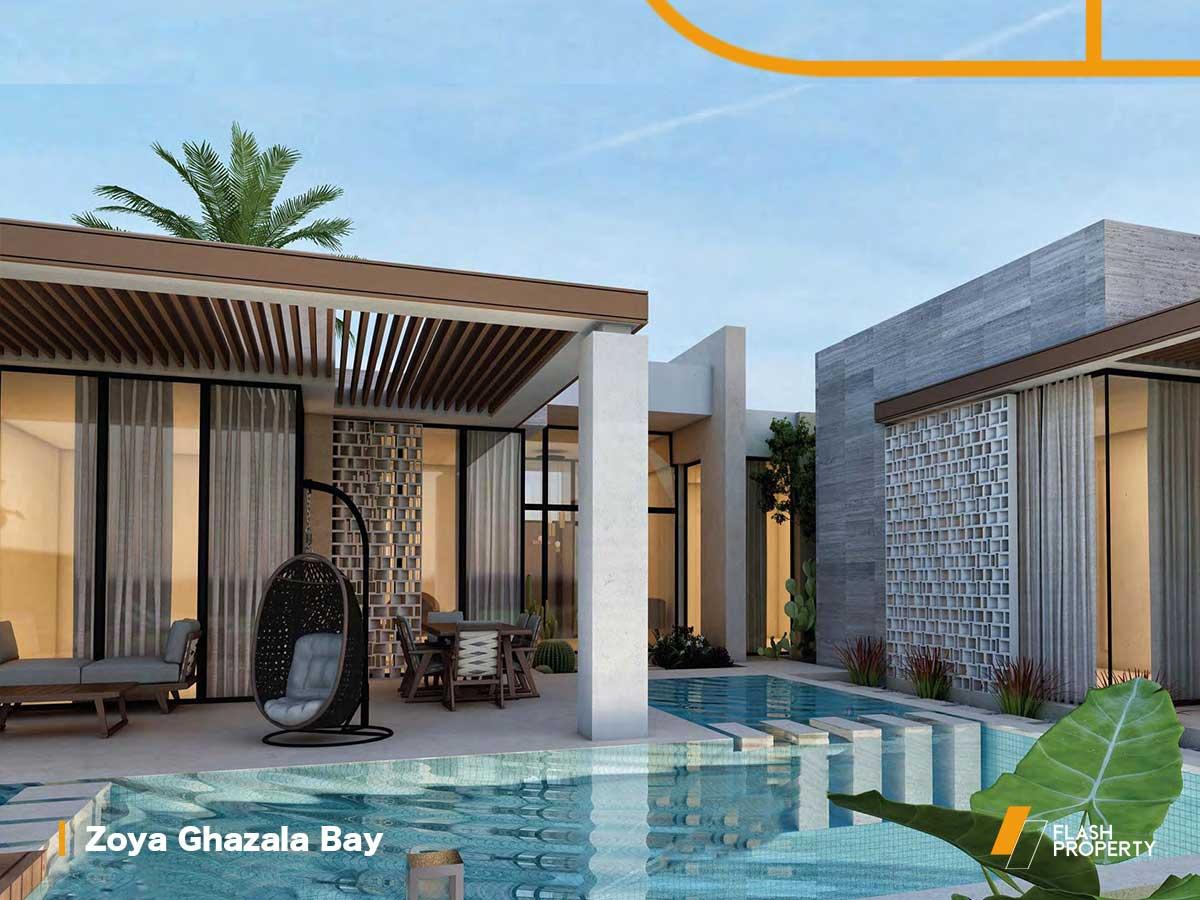 Zoya Ghazala Bay by Landmark Sabbour-featured-2