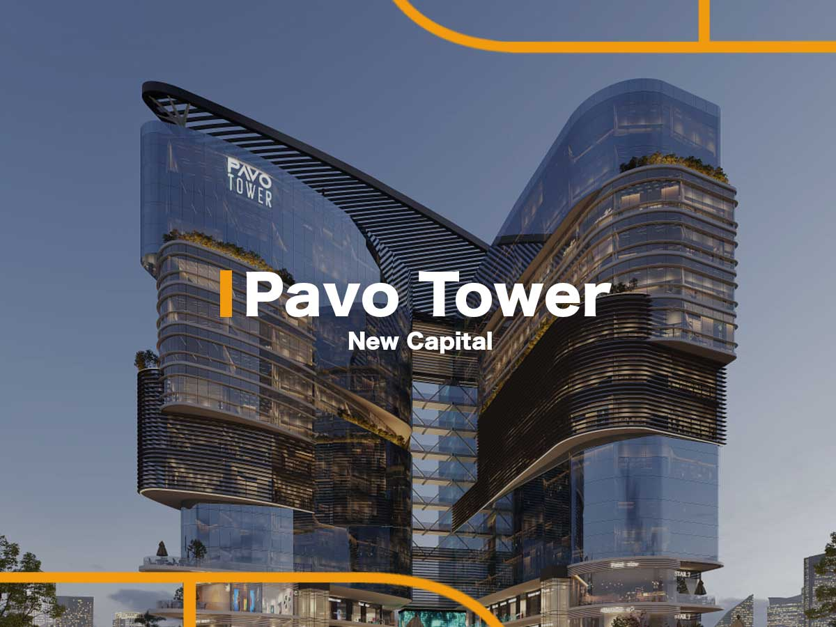 Pavo Tower by Mercon Developments -featured-1