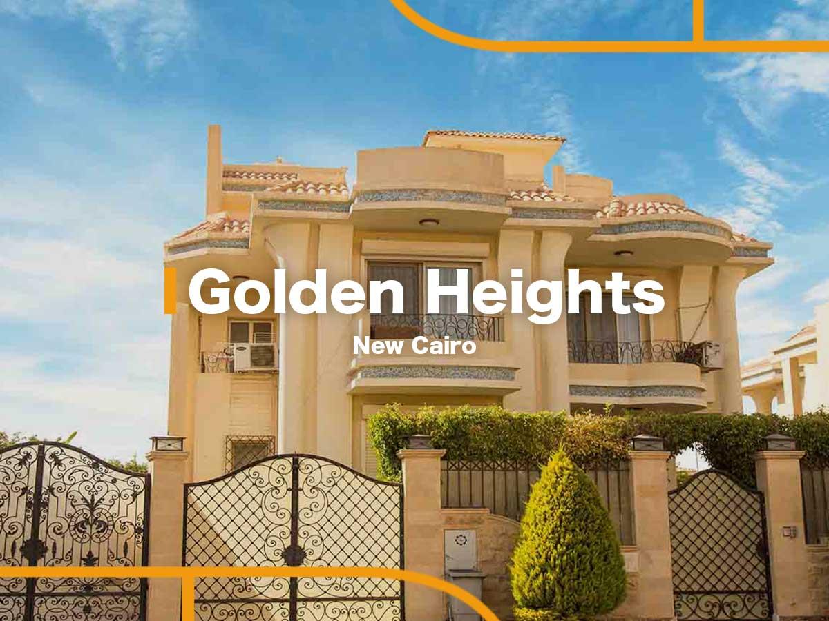 Golden Heights by Novus Stanza Properties-featured-1