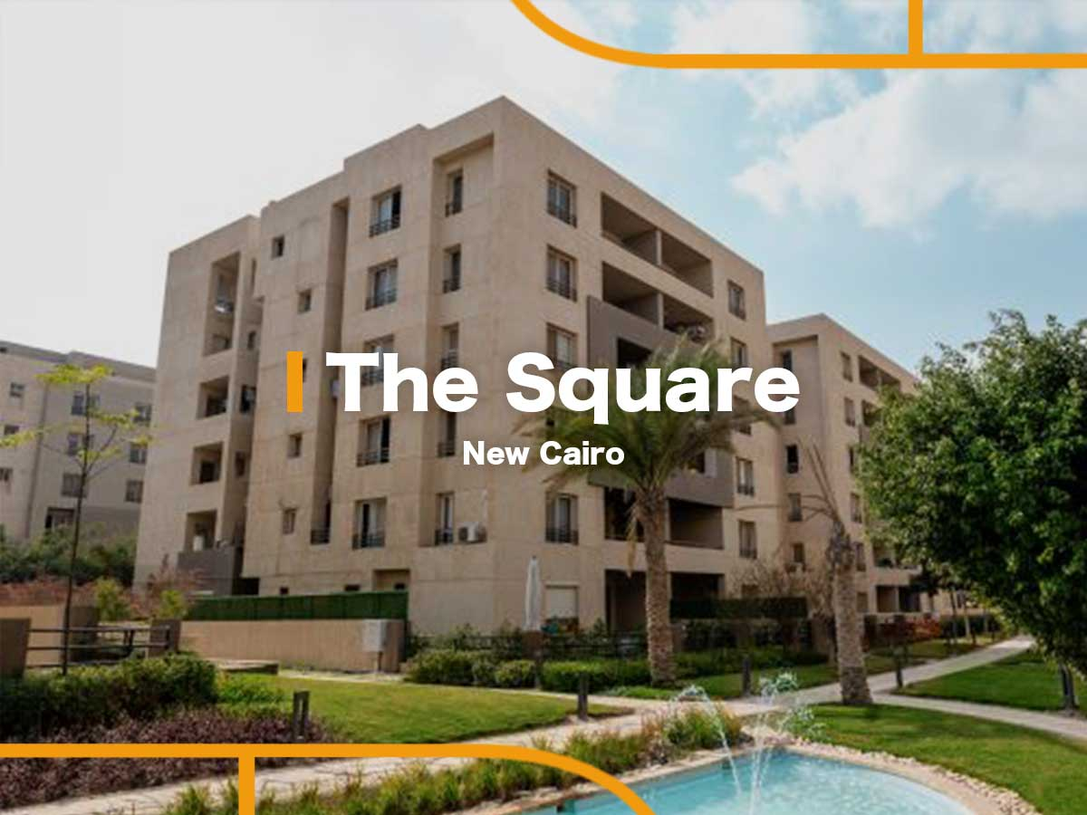The Square by Al Ahly Sabbour-featured-1