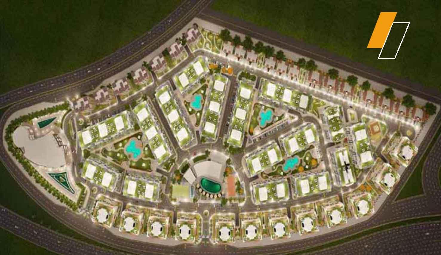 Catalan - Master plan image - Flash property                                                style=