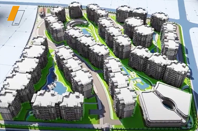 Floria - Master plan image - Flash property                                                style=