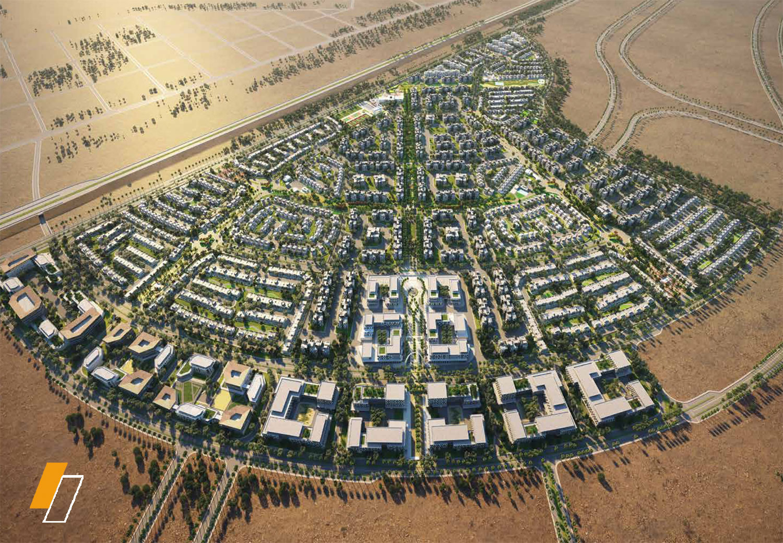 Karmell - Master plan image - Flash property                                                style=