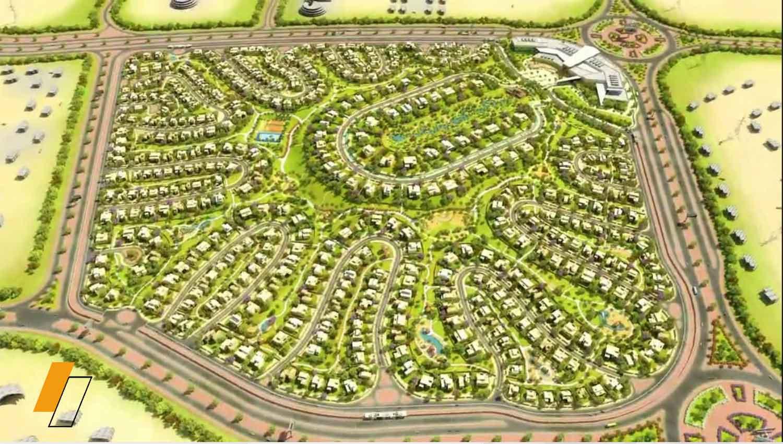 Layan - Master plan image - Flash property                                                style=