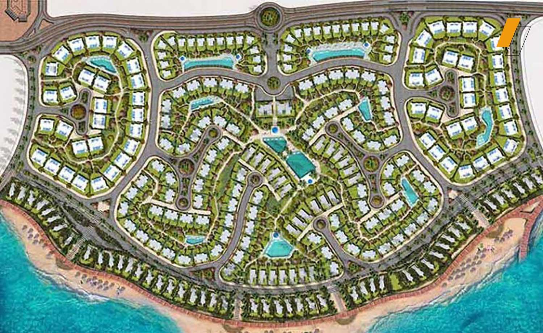 Mountain View Diplomats - Master plan image - Flash property                                                style=