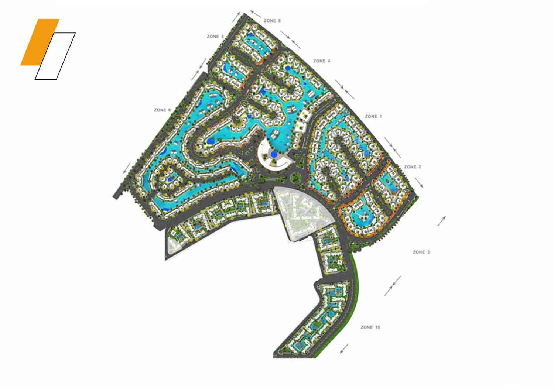 Zahra - Master plan image - Flash property                                                style=