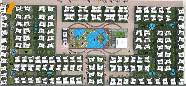Retan - Master plan image - Flash property                                                style=