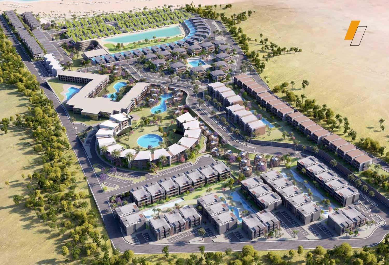 Silversands - Master plan image - Flash property                                                style=