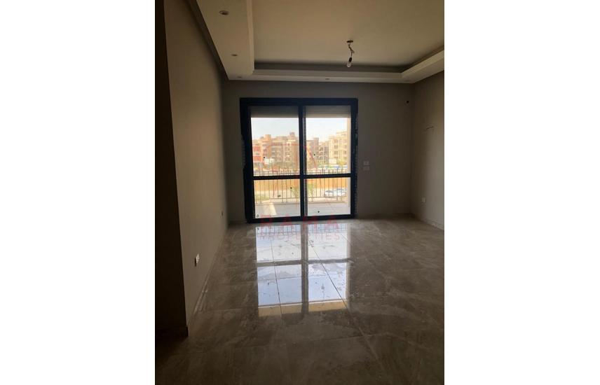 Apartment 155 M super lux for sale in eastown
