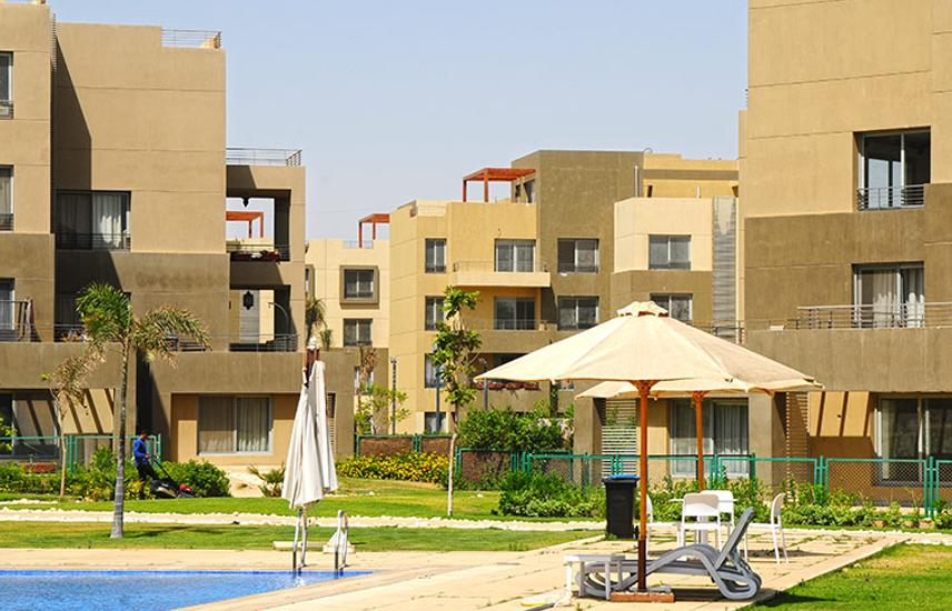Best real estate offers upto 12 years installments