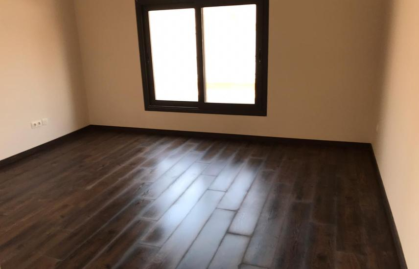 For sale apartment 186m in mivida ( new cairo )