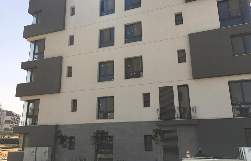 Apartment in Eastown Sodic 187m, prime location with 2,815,000