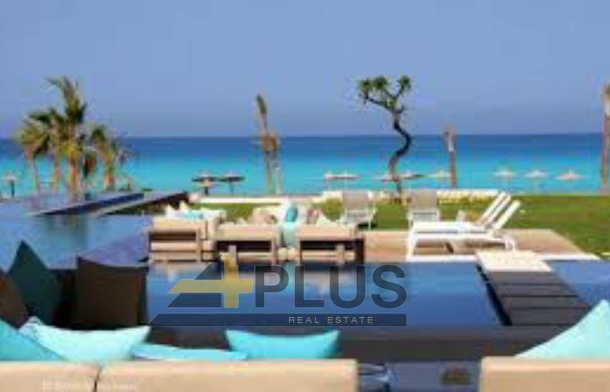 prime Penthouse 245m. under market price-Hacienda
