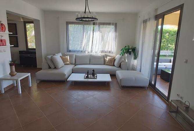 Villa for sale at Marassi - 5 Bedrooms - Ba7ry