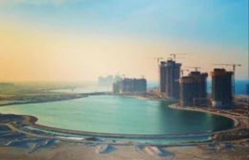 شقه فندقيه ابراج العالمين فندقياعلي ارتفاع بخدمات.