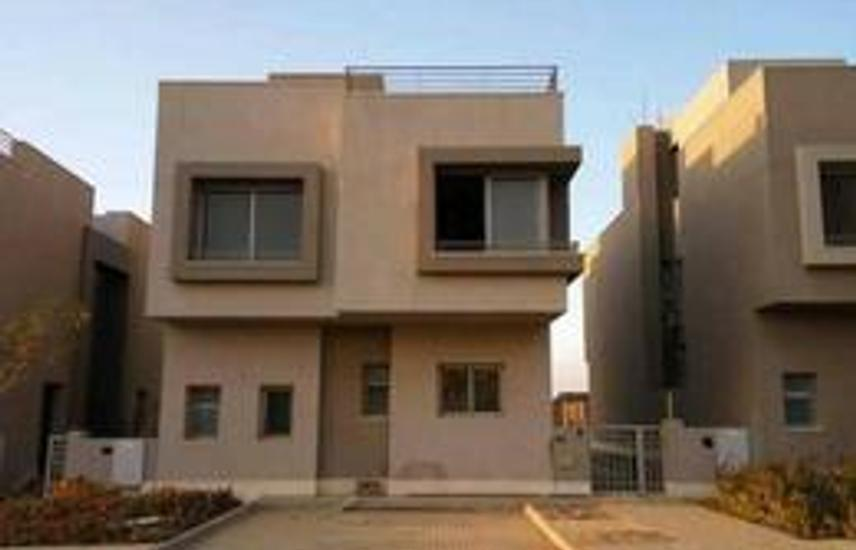 special price villa + penthouse for sale at vgk