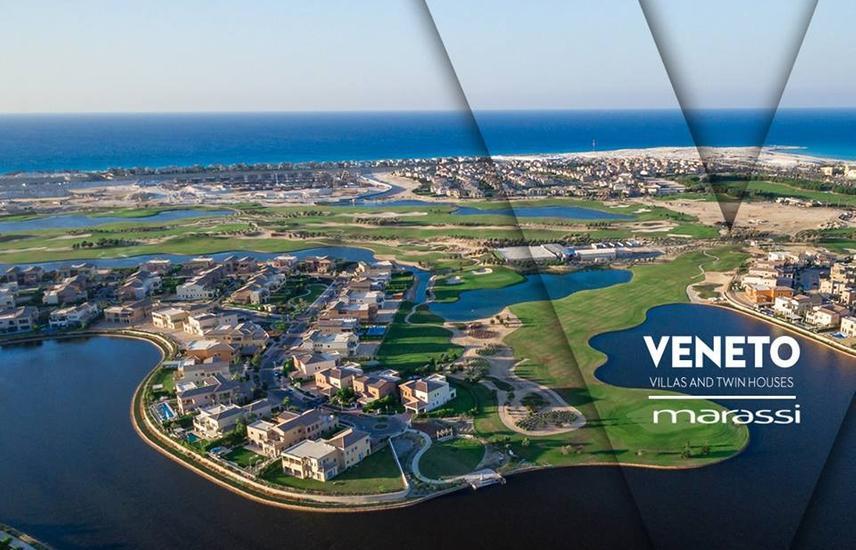 For sale Standalone Villa - Marassi -Veneto Island
