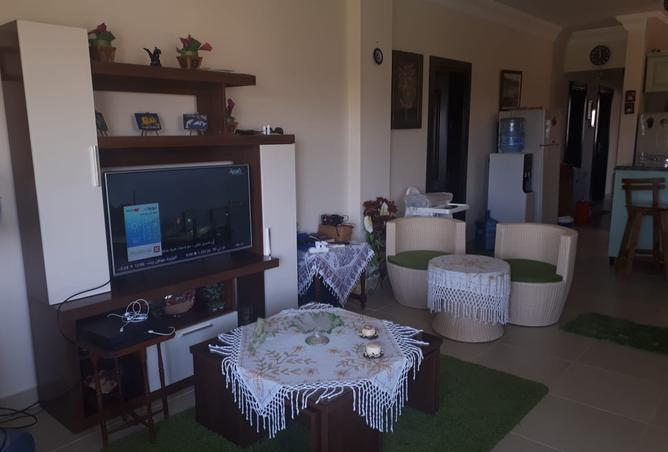 chalet for sale at la vista first row sea and pool