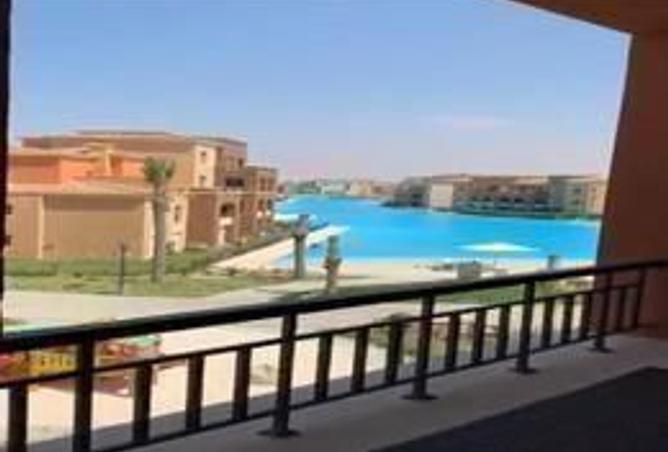 Chalet at Marassi Verdi with Amazing View For Sale