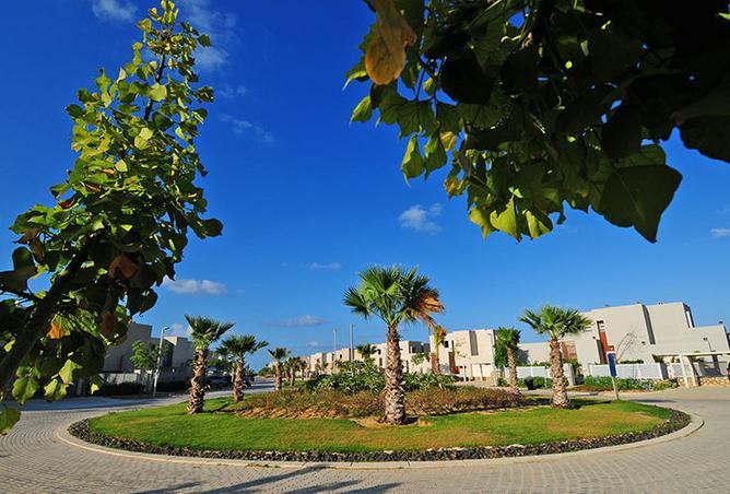 For sale chalet with garden - hacienda bay