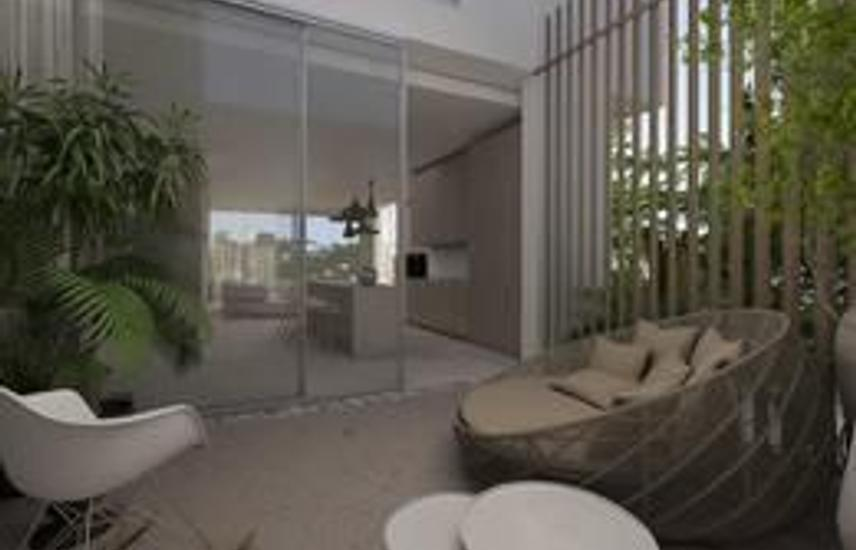 Chalet for sale in seashell Light Block - Flash property