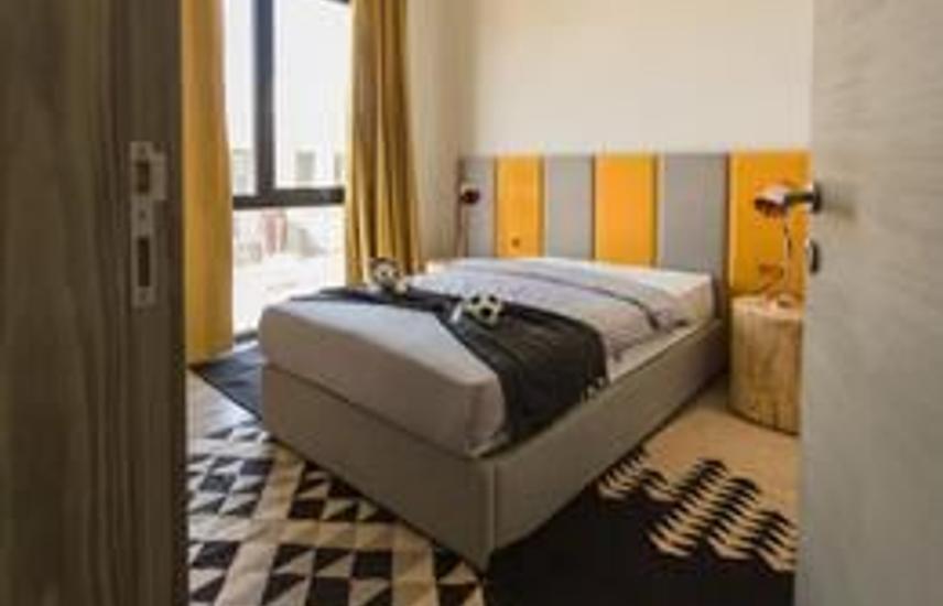 Villa Standalone in El-Bourouj Compound Hot Price