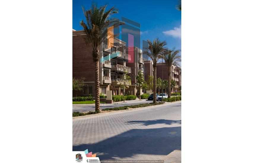 Flat 223 M For Sale Club View at Carnell Park, NG.