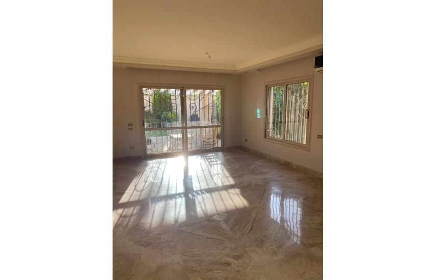 Townhouse Corner at Bellagio fully finished 326 M. - Flash property