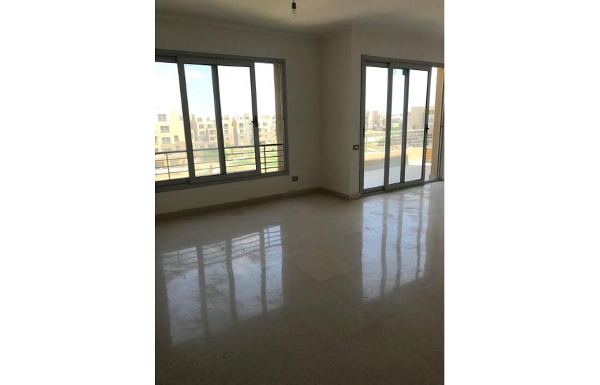 Penthouse for sale super lux in Palm Parks