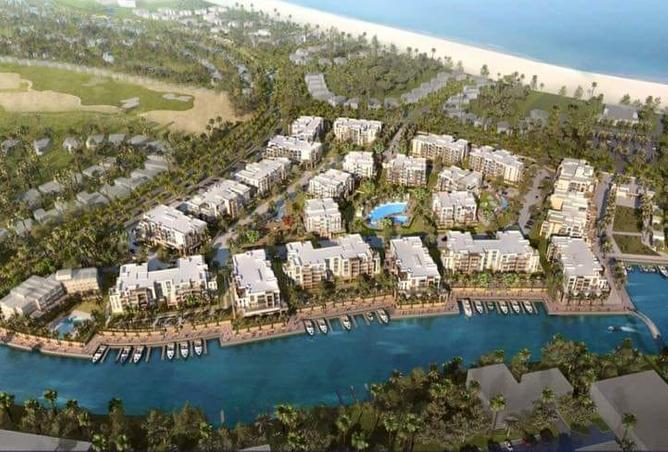 Great opportunity in at MARASSI MARINA1 98meter