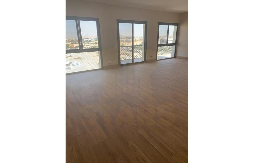 3bedroom Fully finished by sodic with installments