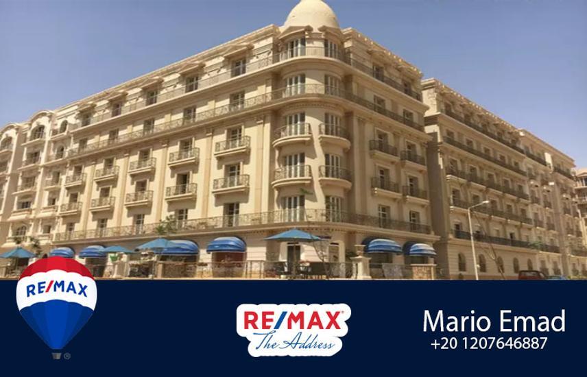 Apartment For Sale 155 m Under market price