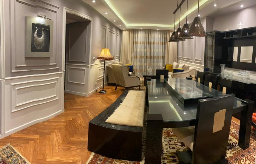Apartment At Eastown Sodic 155M Ultra Super Lux