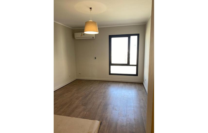 Penthouse FULLY FINISHED in Eastown Sodic 189M .
