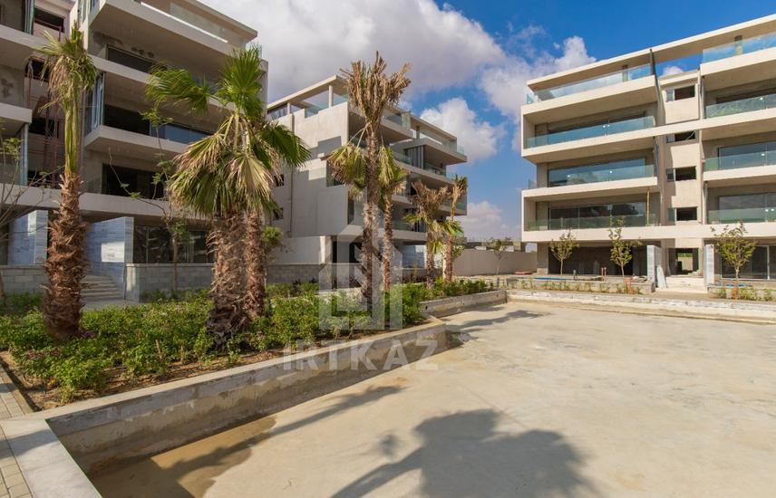For Sale Apartment 2Bedrooms With Installments On 7 Years - Flash property