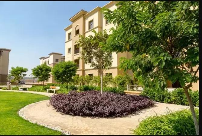 Below market price Apartment at mivida finished