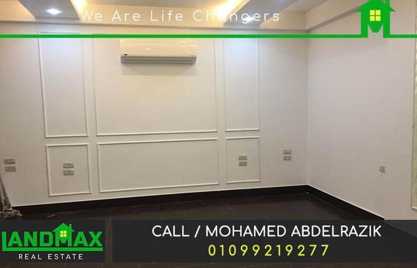 Semi Furnished Penthouse For Sale In VGK