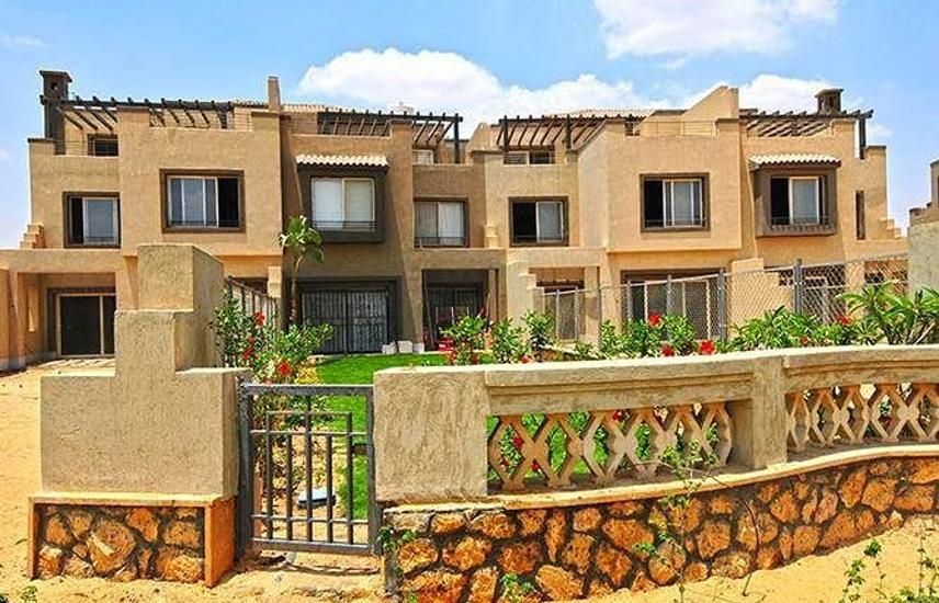 family house for sale 390m in Golden Square PH