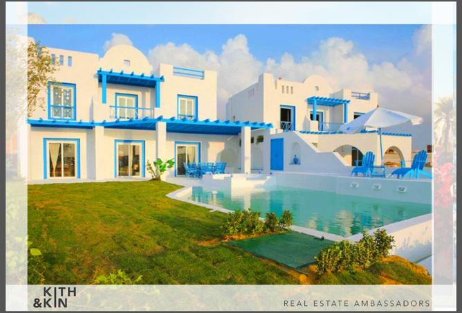 Chalet For Sale In Crete Island Mountain View .