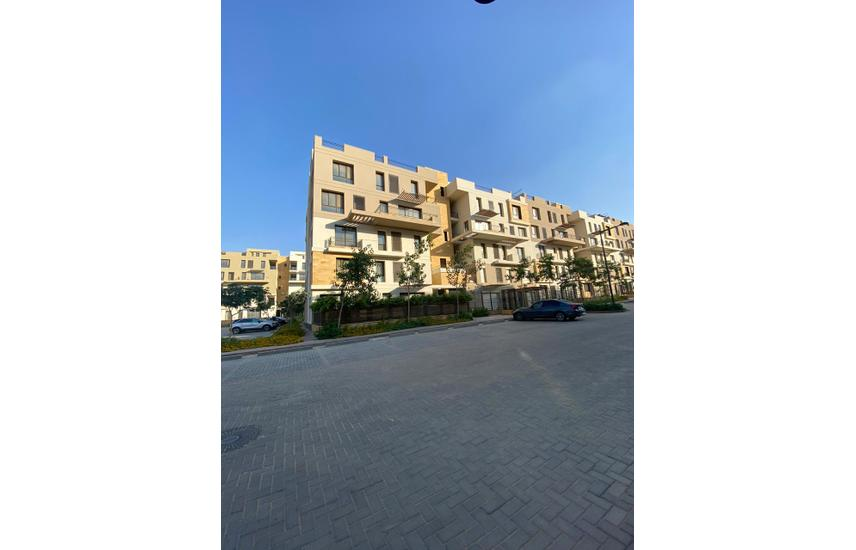 Apartment For Sale in Eastown Sodic 191m