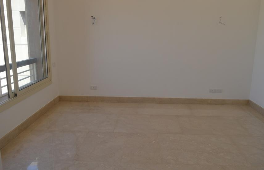 Apartments for rent in New Giza Carnell Park 223m