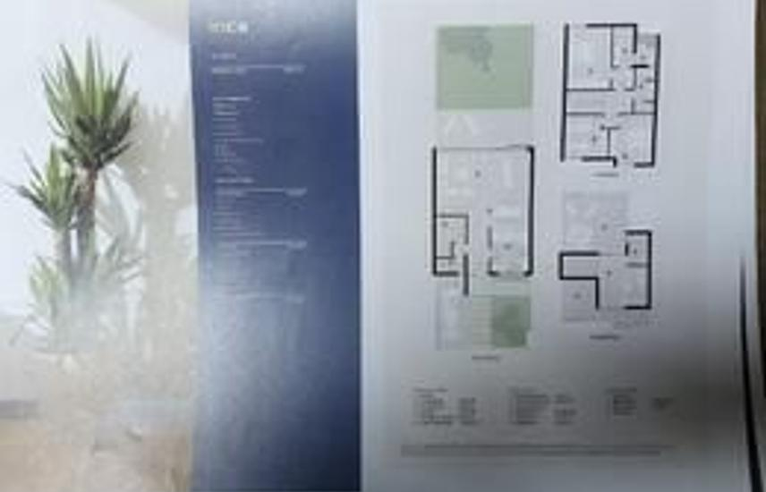 Apartment With Garden In The Square Delivered
