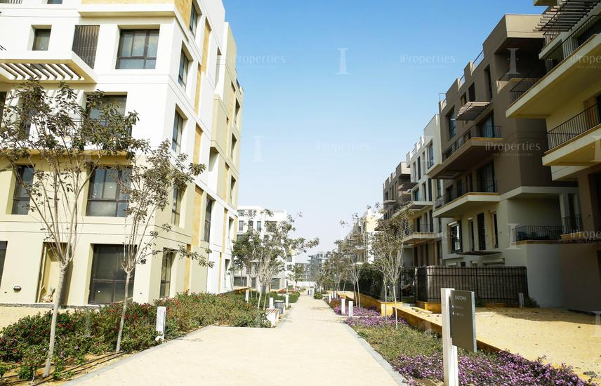 Apartment for sale - with installments In Eastown