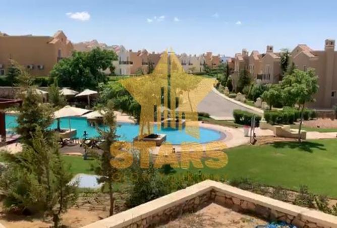 chalet pool view opportunity price